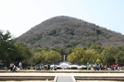 甲山公園1.jpg